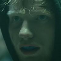 Ed Sheeran napiše 25 pesama nedeljno