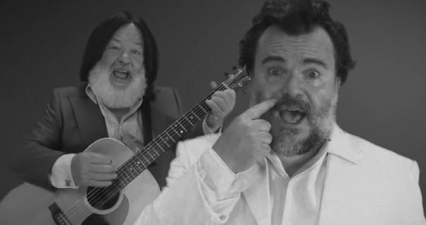 Paul McCartney blagoslovio Beatles Medley