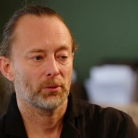 "Radiohead objavili ""Creep (Very 2021 Rmx)"""