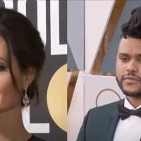 Trač meseca: Angelina Jolie i The Weeknd u šemi