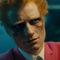 Ed Sheeran i Cradle of Filth spremaju saradnju?