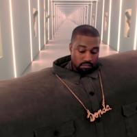 Novi album Kanye Westa ove nedelje