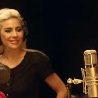 Lady Gaga i Tony Bennett ponovo zajedno