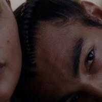 Navy Blue objavio novi spot za pesmu sa Navy's Reprise