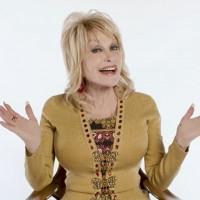Dolly Parton izdaje roman