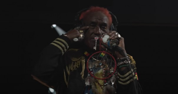 Preminuo Lee Scratch Perry