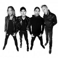 """Metallica objavila """"Crnu listu"""""""