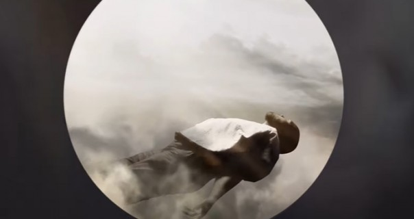 Nick Knight režirao novi Kanyeov spot