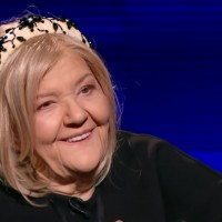 Slušamo naše omiljene pesme Marine Tucaković