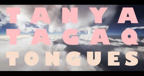 Tanya Tagaq sprema novi album