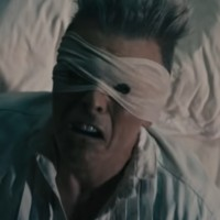 Izlazi posthumni album Davida Bowiea