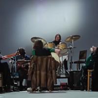 Peter Jackson najavio dokumentarac o The Beatles
