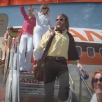 Još jedan singl sa novog ABBA albuma